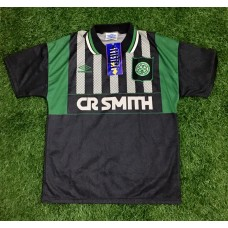 1994 - 96 GLASGOW CELTIC SHIRT