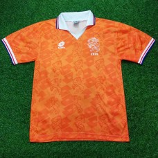 1994 HOLLAND HOME SHIRT