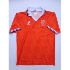 1994-96  HOLLAND HOME SHIRTS