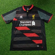 2014-15 LIVERPOOL THIRD SHIRT